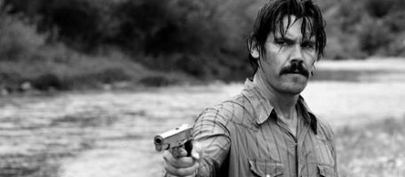 "The Coen Brothers' ""No Country for Old Men"""