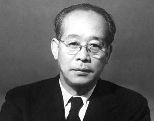Kenji Mizoguchi Net Worth